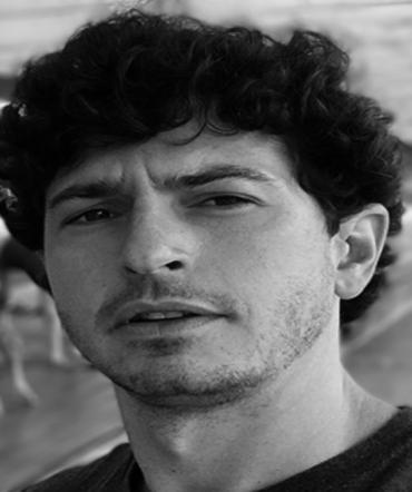 Felipe Macabeli